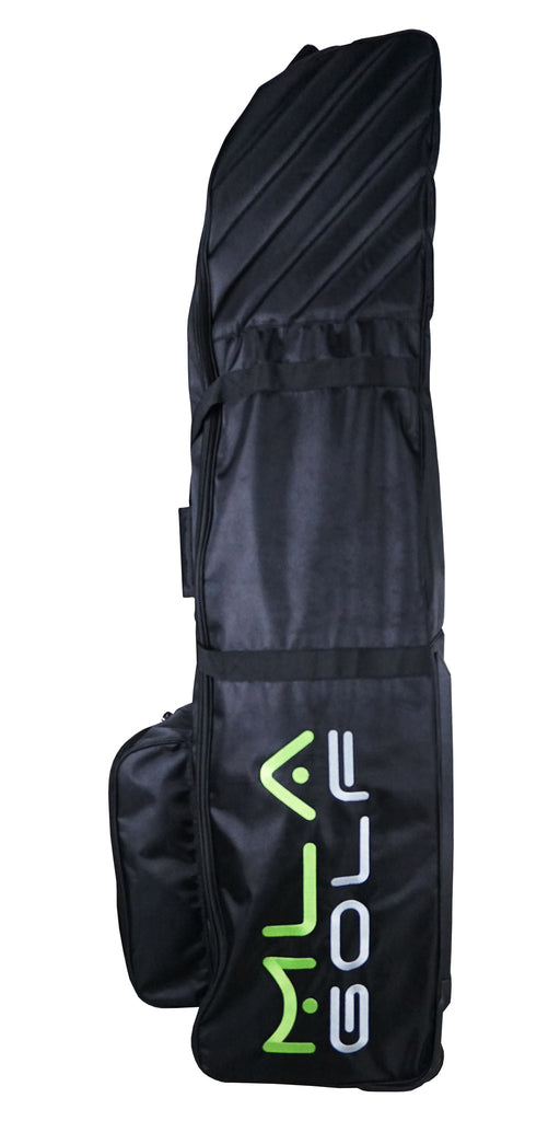 Custom Championship Travel Bag - theback9