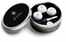 Titleist ProV1 Tin - Custom Logo Lid