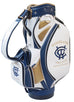 Custom Staff Golf Bag - Tournament - theback9