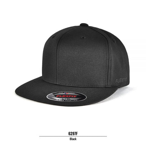 Flexfit 6297F Flexfit Pro-Baseball On Field Cap