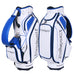 Championship Tour Staff Custom Golf Bag