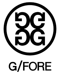 G Fore Has Arrived in Stock!