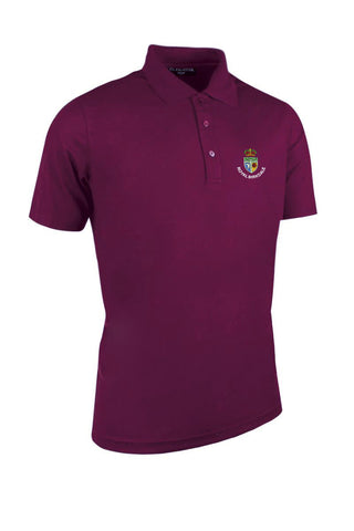 Glenmuir Deacon Shirt