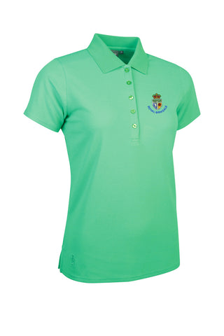 Glenmuir Paloma Ladies Shirt