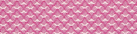 Howardian range raspberry pink ryedale fabric