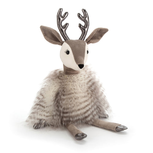Jellycat - Robyn Reindeer Large