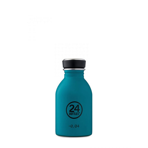 Reusable Bottles & Cups – Victoria Windsor