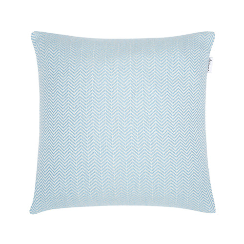Howardian Pastel Hydrangea Kirkham Scatter cushion