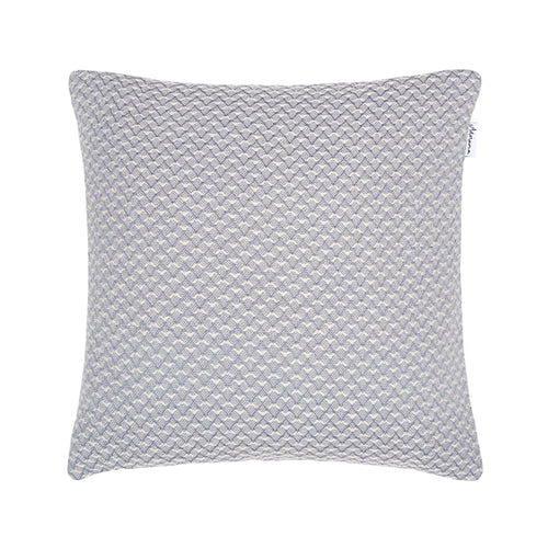 Adriana - Howardian Ryedale Limestone - Square Cushion