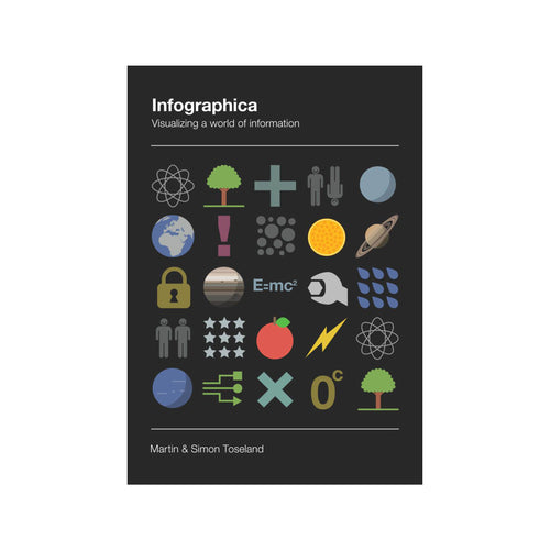 Infographica Book