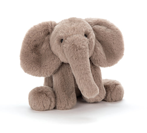 Jellycat SMG2EL - Smudge Elephant