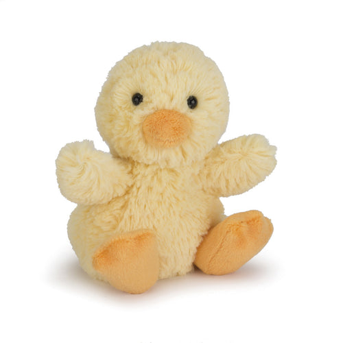 POP6BCH- Poppet Chick Baby
