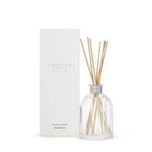 Peppermint Grove - Gardenia - Diffuser 200ml