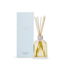 Peppermint Grove - Oceania - Diffuser 200ml