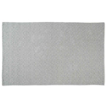 Provence Dove Grey Large Recycled Bottle Rug