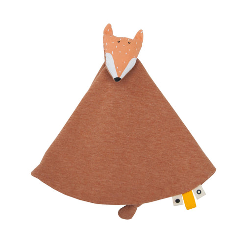 Trixie - Mr Fox - Baby comforter