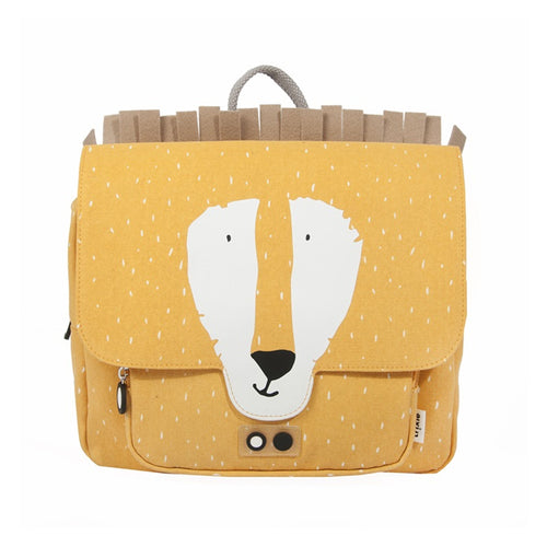 Trixie - Mr Lion Satchel