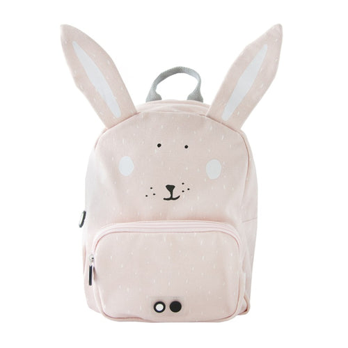 Trixie - Mrs. Rabbit Backpack