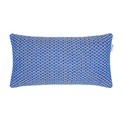 Adriana - Whitby Sandsend - Lumbar Cushion