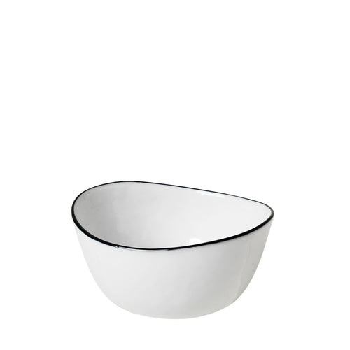 broste - Salt Tableware - Small Bowl