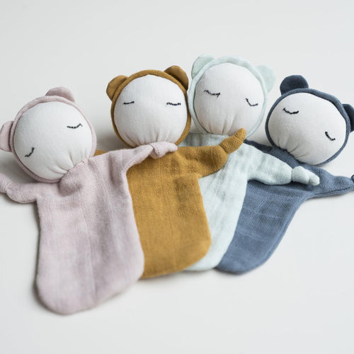 Fabelab - Cuddle Doll