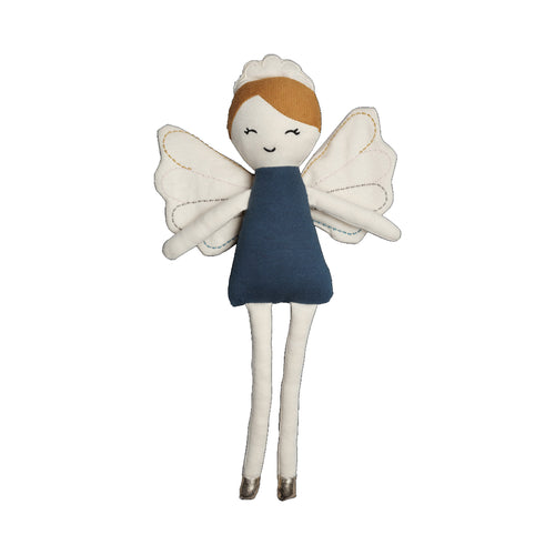 Fabelab - Doll - Rainbow Fairy