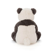 Jellycat - Harry Panda Cub Medium