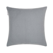 limestone scatter cushion back