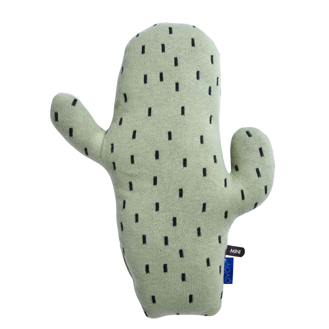 OYOY - Cactus Cushion - Small