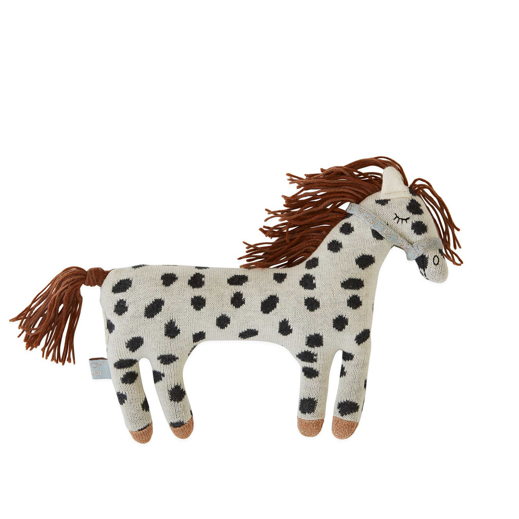 OYOY - Darling Little Pelle Pony