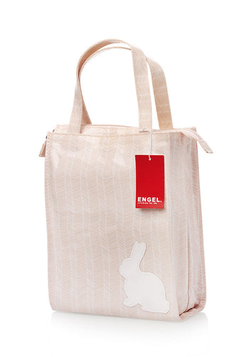 Engel - Bunny Shopper - small