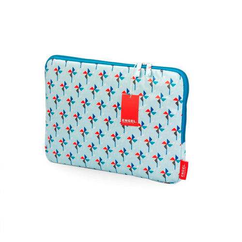 windmill laptop sleeve cover