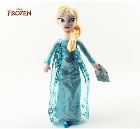 frozen elsa pop