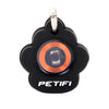Petifi Pet Tag