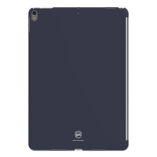 iPad Pro 10.5 inch Basic Case (MidnightBlue)