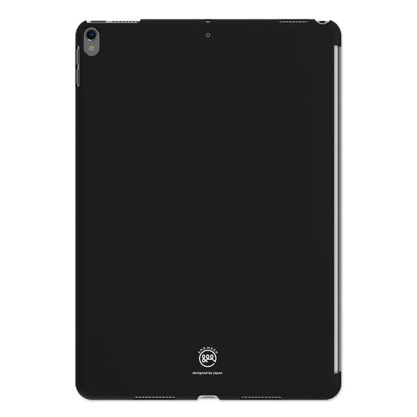 iPad Pro 10.5 inch Basic Case (Black)