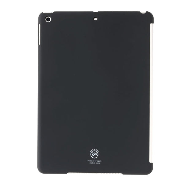 iPad 9.7 inch Basic Case (CharcoalGray)