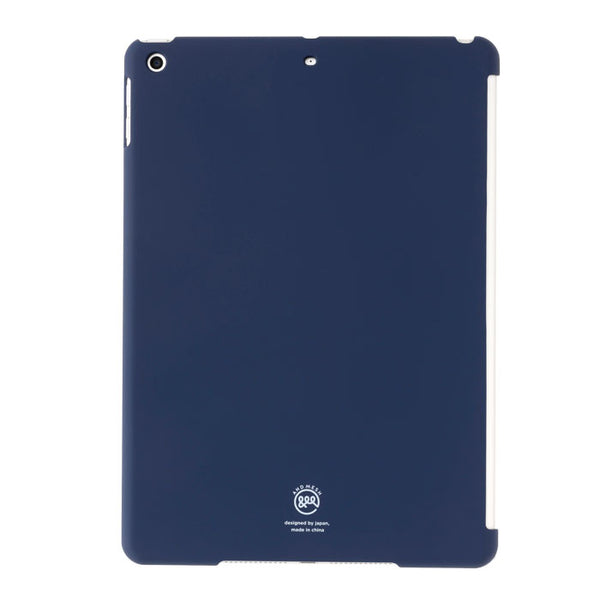 iPad 9.7 inch Basic Case (MidnightBlue)