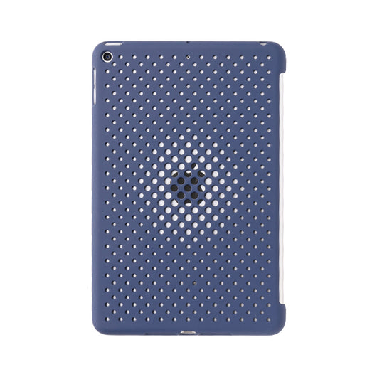 iPad mini Mesh Case (MidnightBlue)