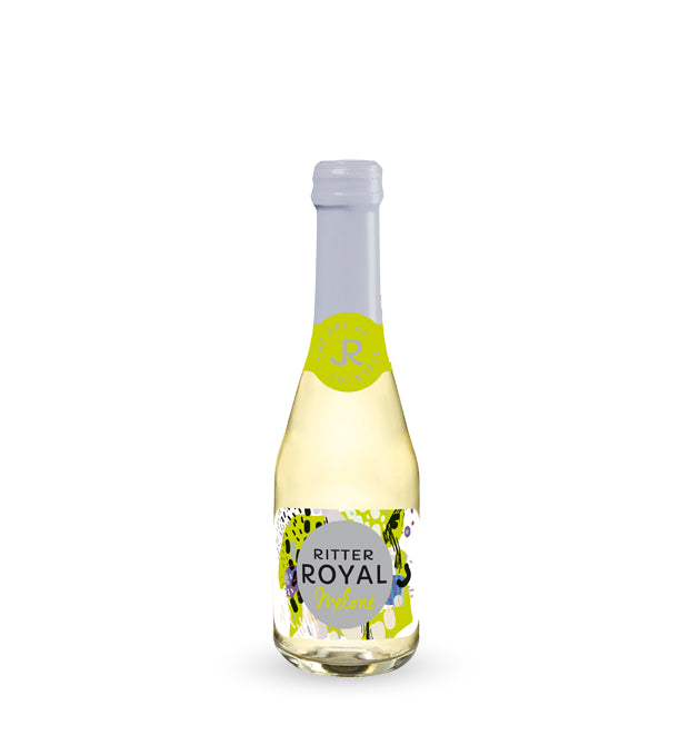Ritter Royal Melone 0,20l