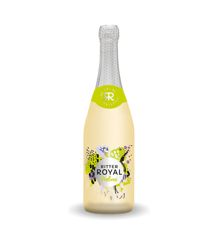 Ritter Royal Melon 0,75l