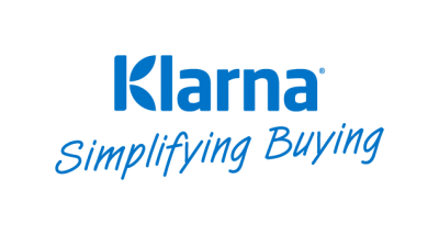 Klarna simplifying buying