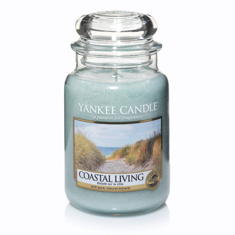 Yankee Candle® Coastal Living