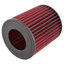 Sport Air Filter Replacement Filter Audi A6 (4F) FR