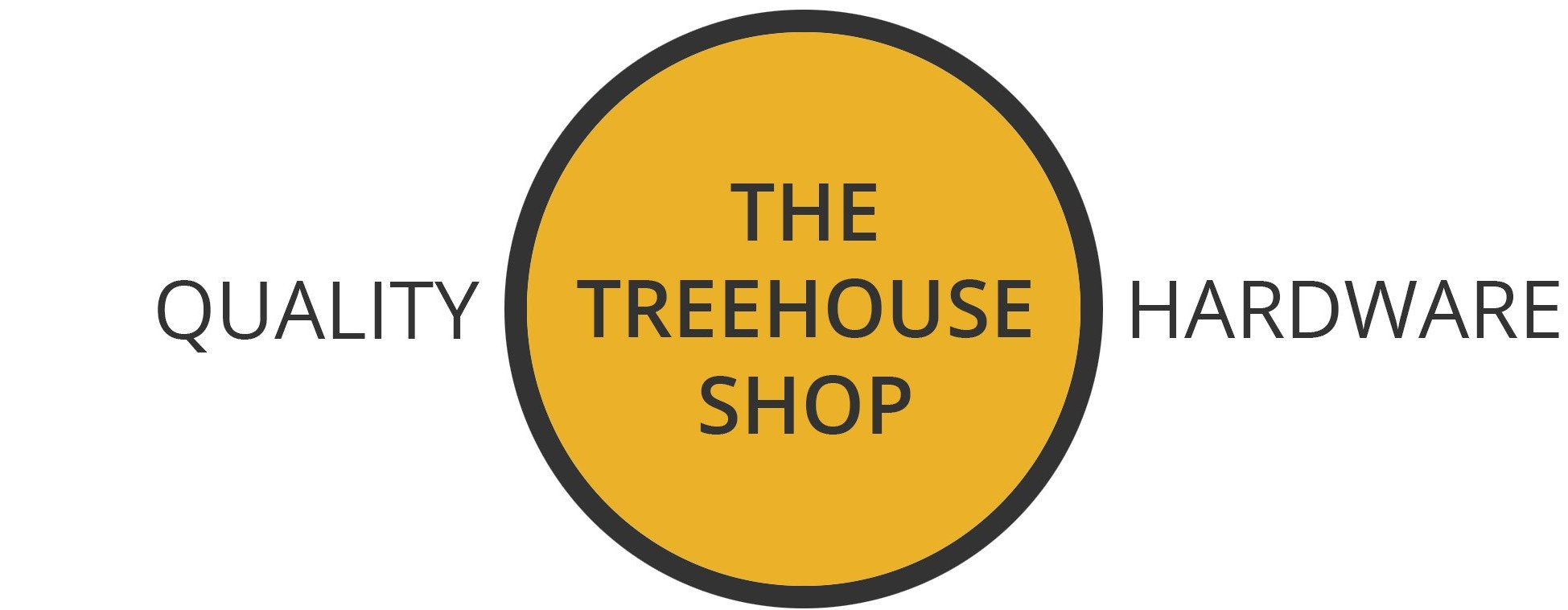 We offer high quality treehouse products from Germany: Treehouse Screws, Rope Attachments, Treehouse Accessoires, ... you can buy everything you need!!!!!!!