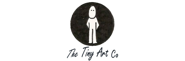 The Tiny Art Co