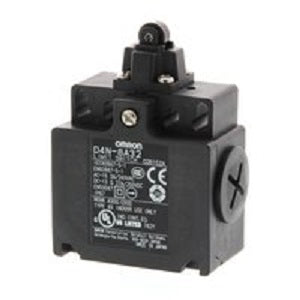 step-brake-switch-thyssen-11955912 D4N-8A32