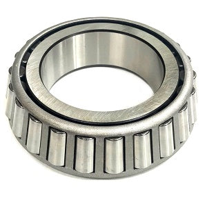 gear-bearing-otis-1229