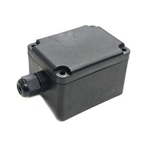 brake-junction-box-thyssen-1701855800