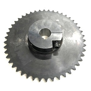 handrail-drive-sprocket-westinghouse-1724c18g01